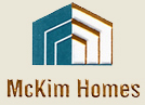 McKim Homes Logo